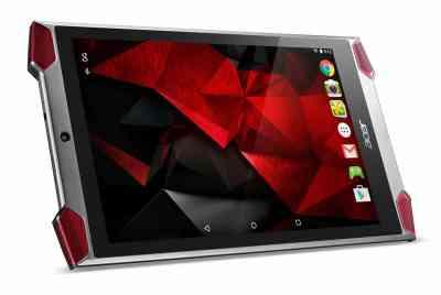 Acer_Tablet_Predator-8_GT-810_wp_09