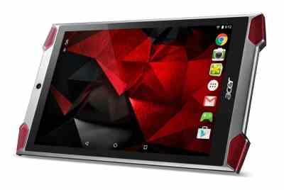 Acer_Tablet_Predator-8_GT-810_wp_10