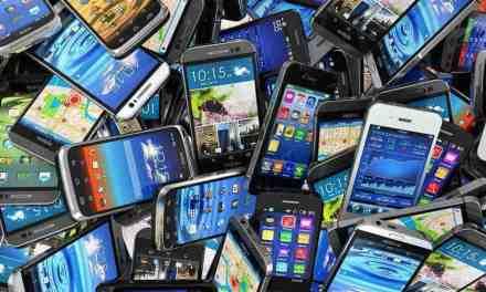How Smartphones Changed the Way we Play Online