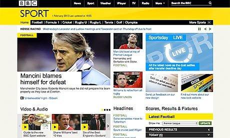 BBC-Sport-007