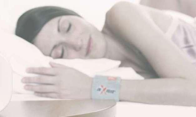 aXbo SleepPhase Alarm Clock Review