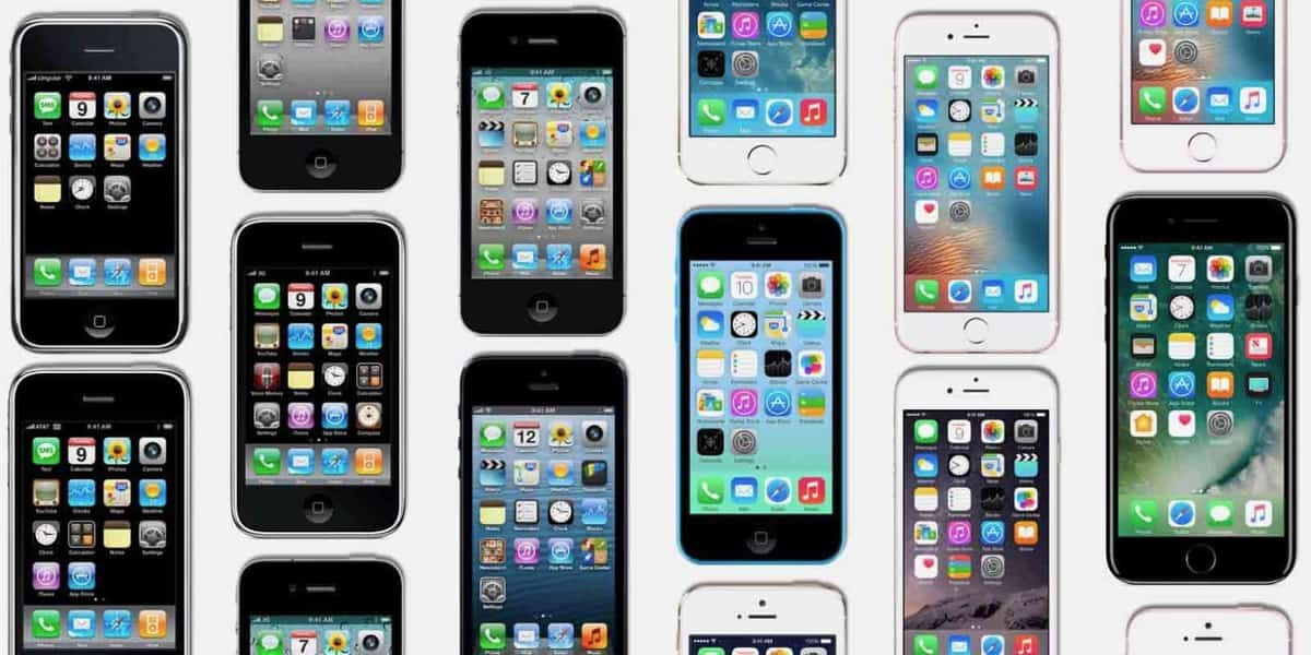 iDecade: Marketing & Tech Experts' Views on iPhone's 10-Year Success