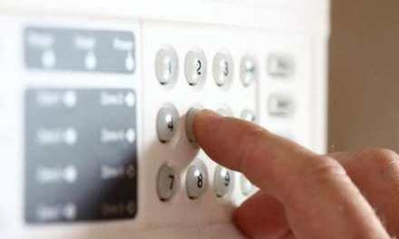 Why Home Automation Is the Future of Home Security