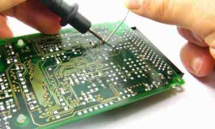 How to Make the Electronics Development Process Smoother