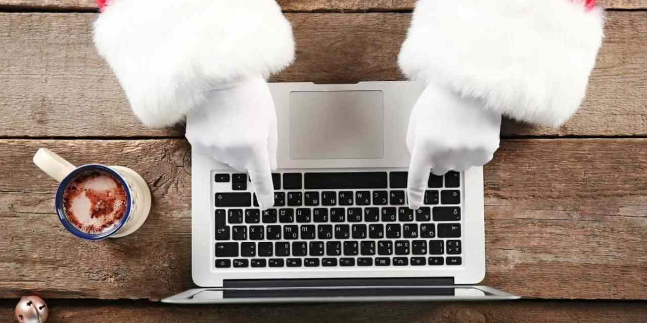5 Gadget Gift Ideas this Winter for every Tech Passionate