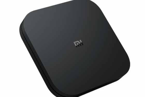 Xiaomi announces Mi Box 4 and 4c, available in China starting February 1st