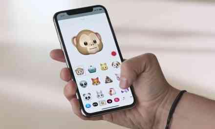 How to Create, Save, and Share Animoji on iPhone