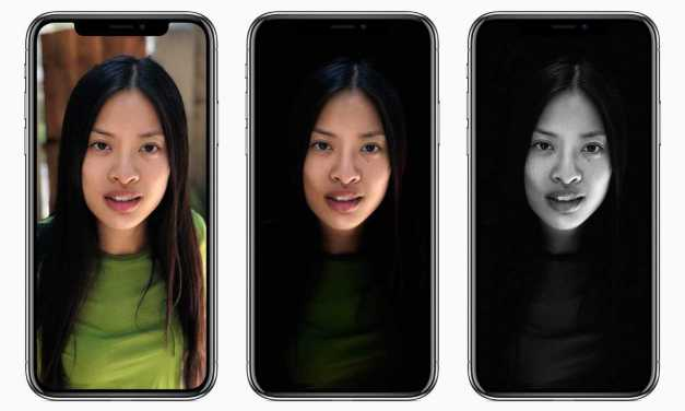 How to Capture the Best Photos with Portrait Mode on the iPhone