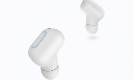 Bakeey X2-TWS Completely Wireless Earphone Review