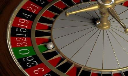 How Random Number Generators Are Used in Online Roulette