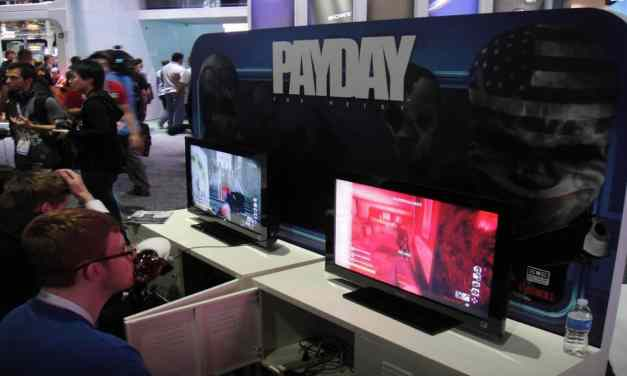 Top 5 Online Entertainment Trends to Follow in 2018