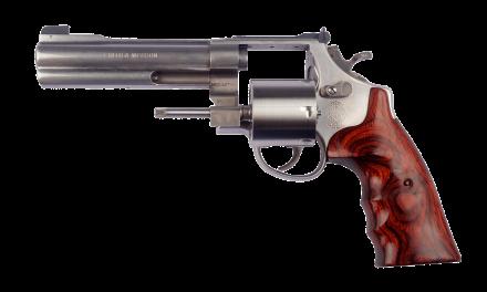 Hot Deals on Choosing the Best Gun Cleaning Kits