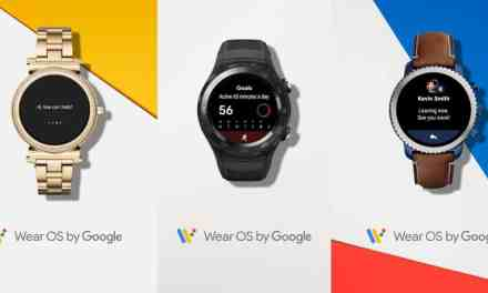 Qualcomm Snapdragon Wear 3100 details announced