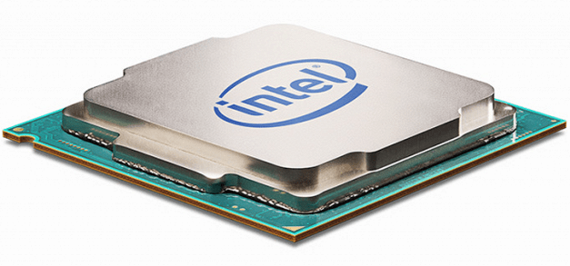 Intel leaks 9th Generation Coffee Lake S processors – i5-9600k and more