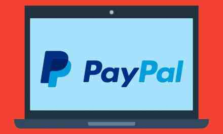PayPal CEO Not Ruling Out Acquisition of More Fintech Start-Ups