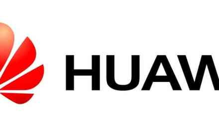 Huawei Announce AI Cube Smart Speaker and 4G Router with Alexa