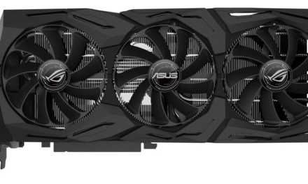 Asus, EVGA, Gigabyte, MSI, and Zotac GeForce RTX 2080 Details and Pricing – Asus RTX 2080 Ti is £1,339.99