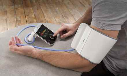 Braun ActivScan 9 (BUA7200) Blood Pressure Monitor Review