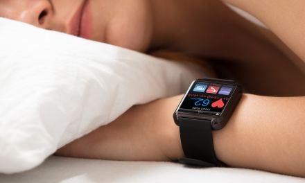 Top 5 Best-Rated Sleep Cycle Apps for Your Phone