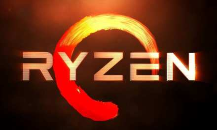 AMD Ryzen 3000 & X570 Chipset to Support PCIe 4.0, Launching at Computex 2019