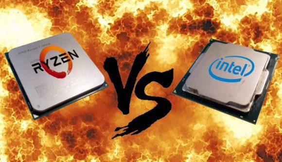 $750 AMD Ryzen 9 3950X 16 Core vs $1999 Intel Core i9-9980XE 18 Core