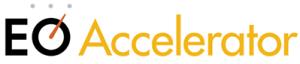 EO Accelerator logo