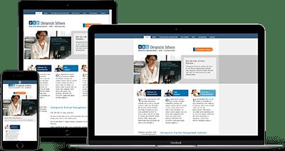 DBC Chiropractic Software – dbconsultants.com