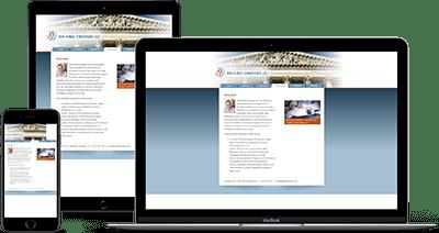 JDM Public Strategies Advocacy – JDMpublicStrategy.com