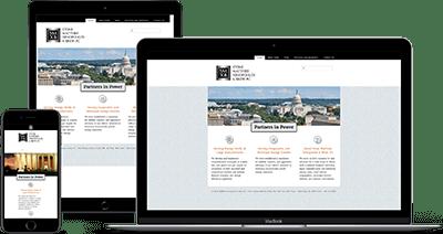 SMXB Law Firm – SMXBLaw.com