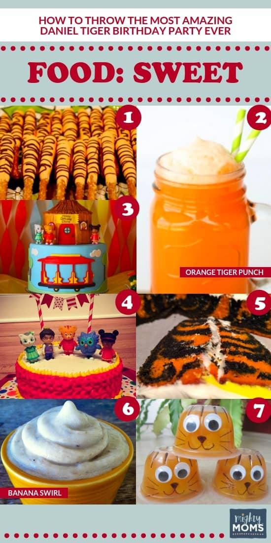 Handmade Products Daniel Tiger Train Daniel Tiger Pinata Daniel Tiger Birthday Daniel Tiger Party Theme Daniel Tiger Birthday Party Daniel Tiger Party Supplies Stationery Party Supplies