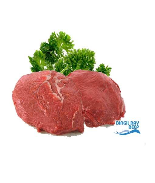 beef cheeks fresh grass fed bingil bay beef