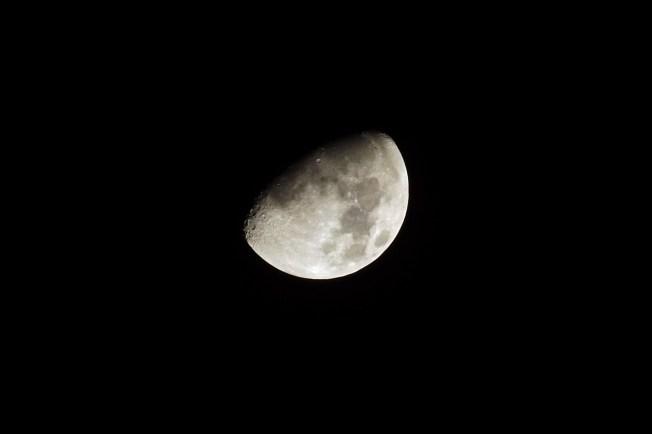 Moon11.20.2015