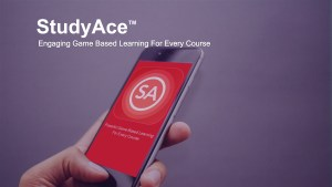 StudyAce Learning Games