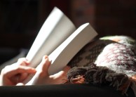 I'm Reading ONLY 12 Books This Year. Here's Why