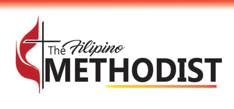 The Filipino Methodist is Back as a Magazine