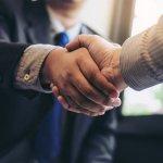 ネットを利用してビジネスを回していこう 本当に大企業は信用できますか?