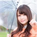 梅雨対策アイテム、グッズ人気おすすめ9選