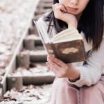 夏に読みたい小説 おすすめランキング10選|日本版