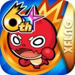 ゲームアプリ人気おすすめランキング10選 無料版Android編