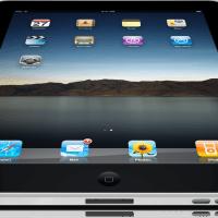 [ IGADGET ] iPad 1 Review