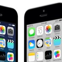 [ RUMOR ] Lançamento nacional dos novos iPhones