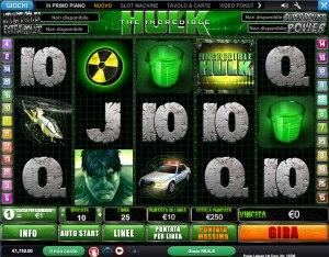 paddypower-slot-hulk