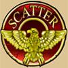 gladiator-vogliadivincere-scatter