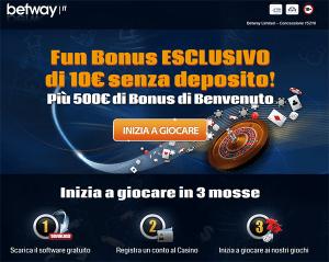 betway-senzadeposito-screen1