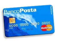 Carta Bancoposta Più Online O Revolving Vince La Comodità