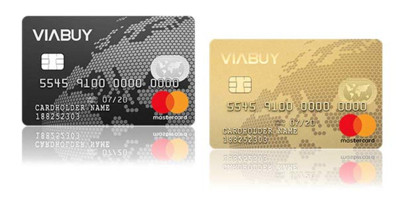 4 Migliori Carte Prepagate Con Iban E Costo Zero 2019