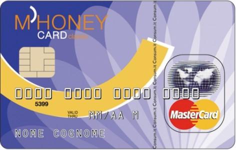 Mhoney Card Mps Recensione Carta E Servizio Clienti