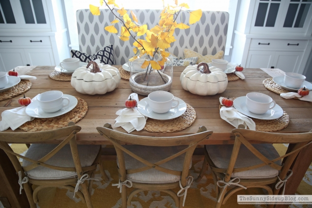 sunny-side-up-dining-room