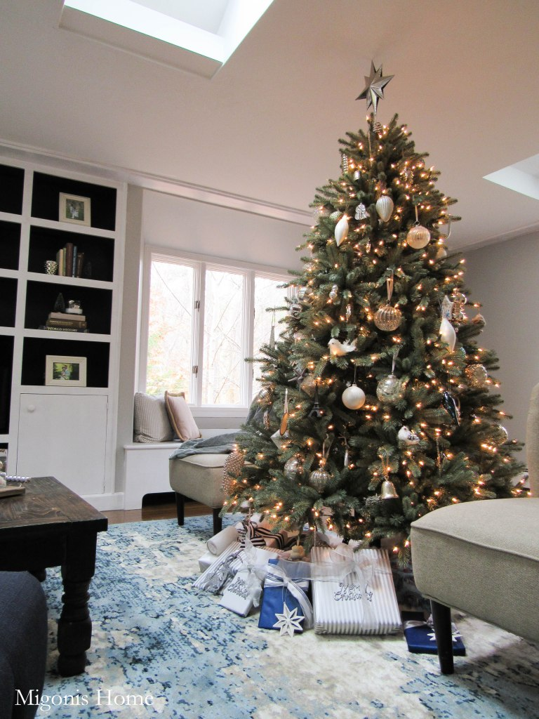 this page contains all information about 7 to 75 foot artificial christmas trees balsam hill