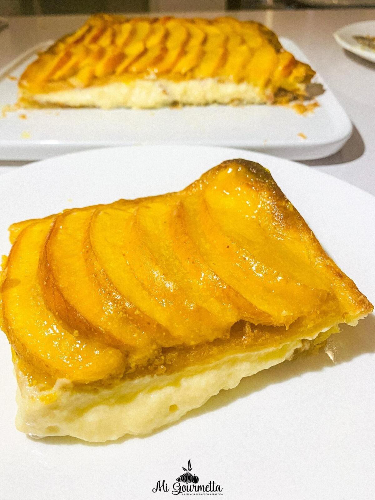 manzana-asada-migourmetta
